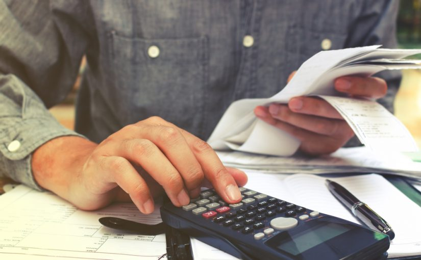 Diferencia entre proforma y presupuesto