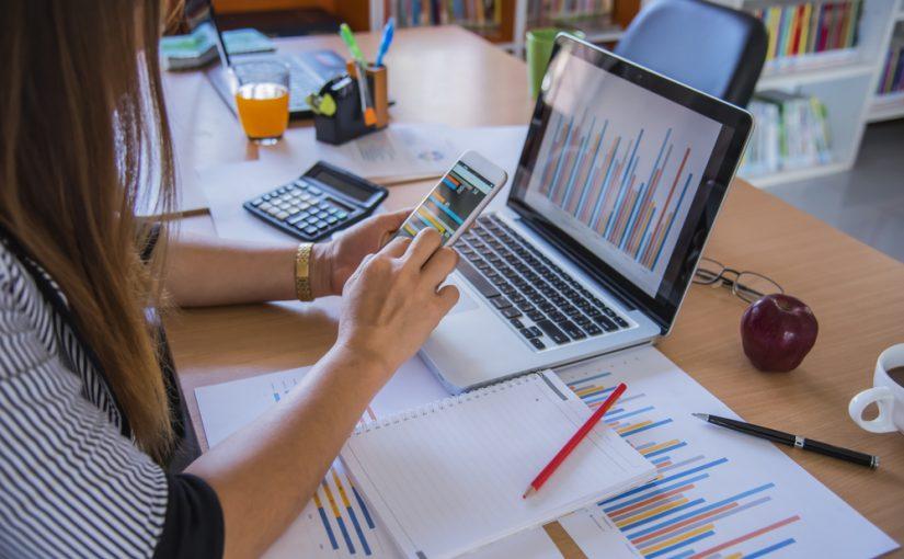 Características de las facturas ordinarias