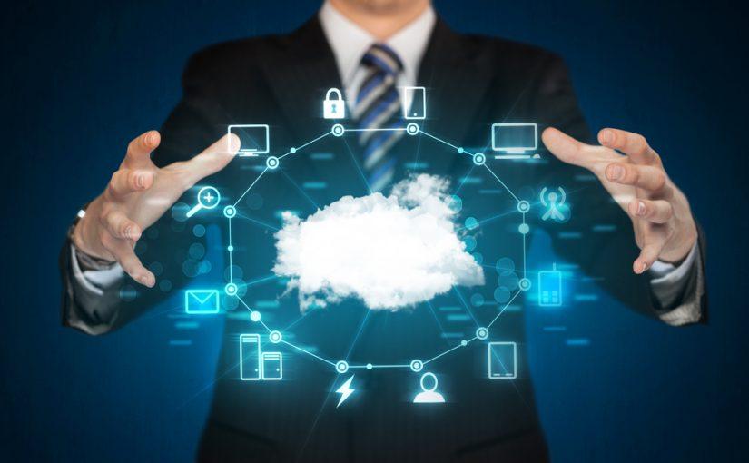 programas de facturacion en la nube