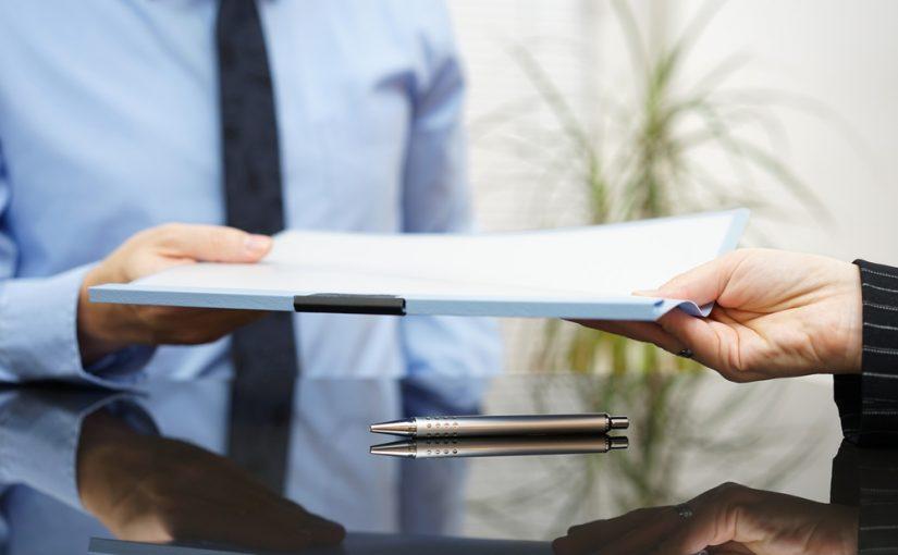 Cómo hacer facturas recapitulativas