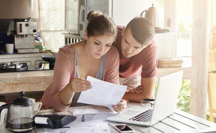Ahorra tiempo con la facturación de tu empresa