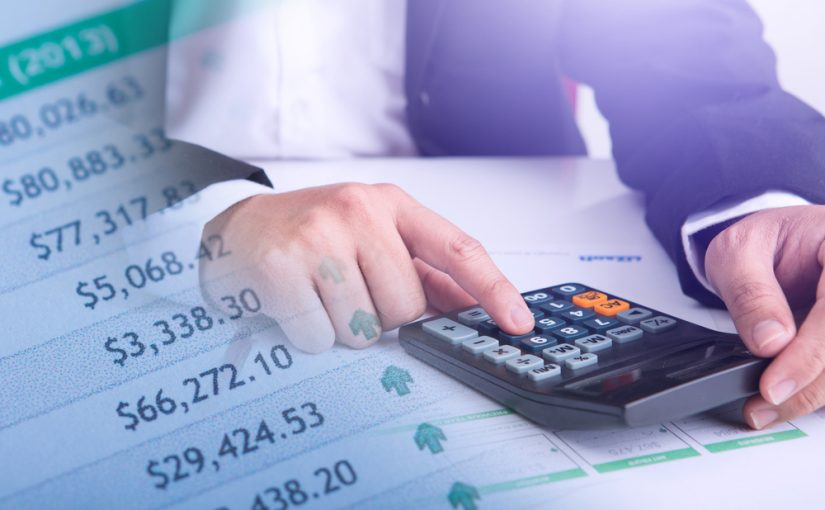 Software de facturación para las empresas