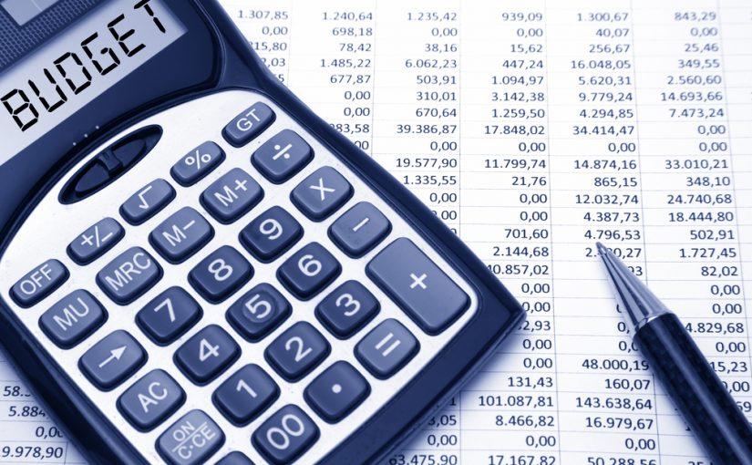Contenido de la factura recapitulativa