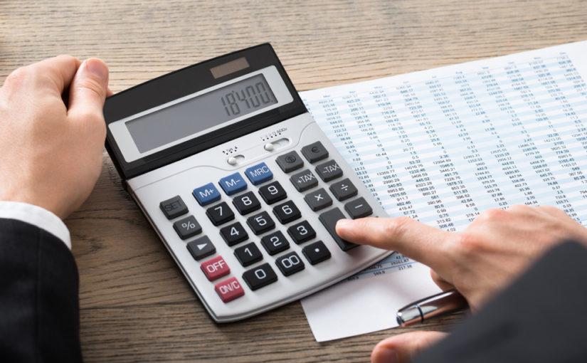 Presupuesto de producción de la empresa