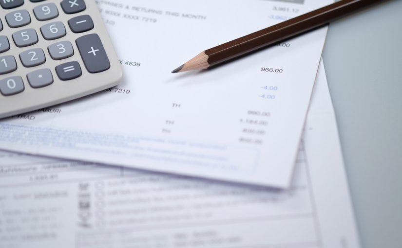 se debe incluir el IVA en la oferta comercial
