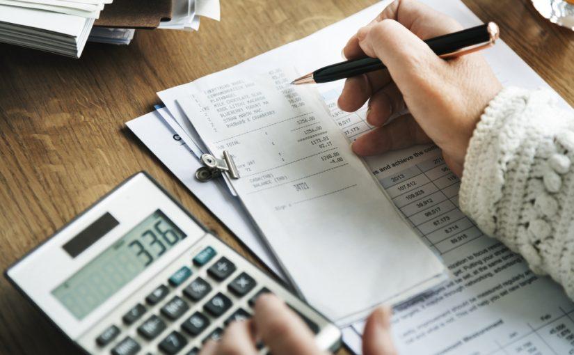 Aplicar el IVA transfronterizo