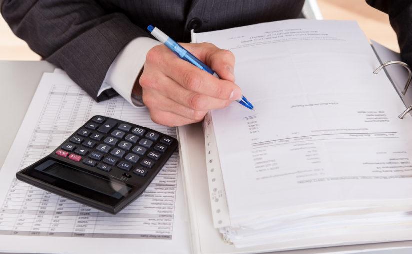 Diferencia entre recibo y factura