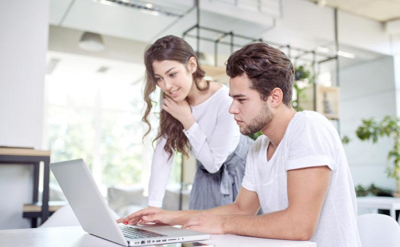 Emitir facturas sin ser autónomo