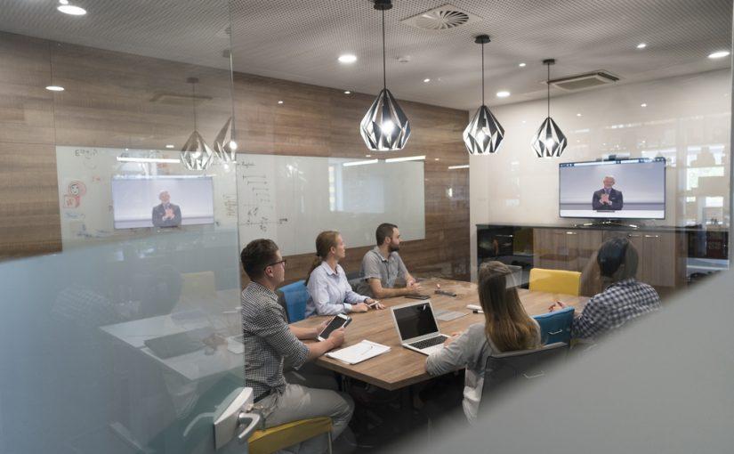 Seguimiento de proyectos empresariales