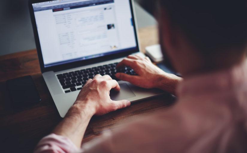 Cómo crear facturas de autónomos con programas de facturación
