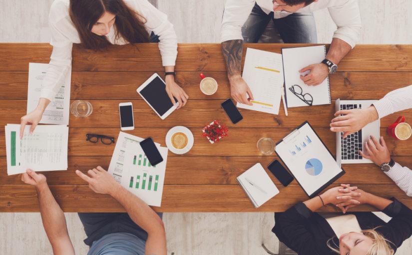 Cooperativas de trabajo asociado para facturar