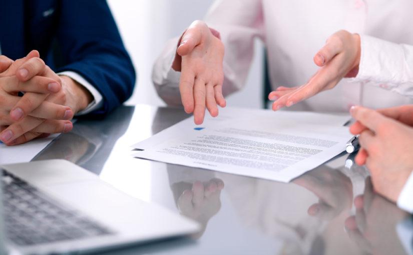Pasos para emitir facturas con cooperativas de facturación