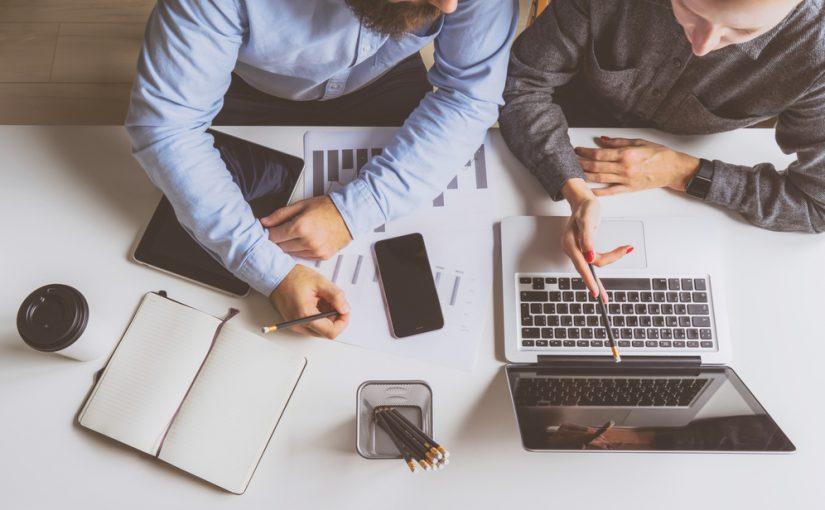 Obligaciones en la facturación electrónica