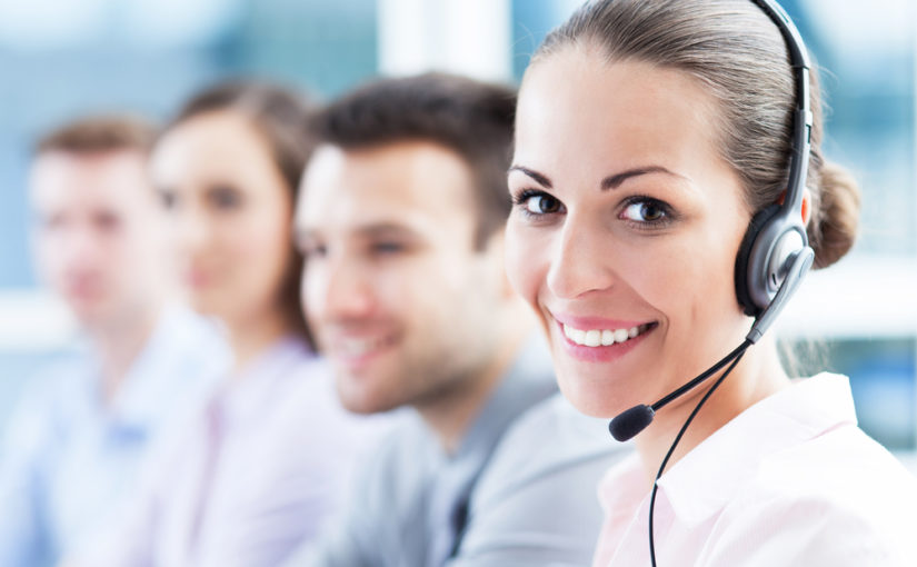 Cómo hacer un correcto seguimiento de clientes