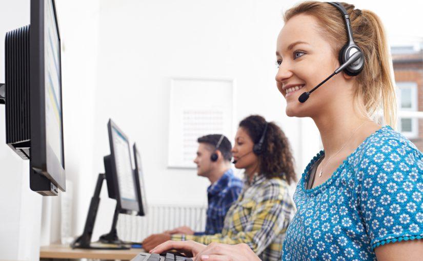 Cómo mejorar el seguimiento de clientes