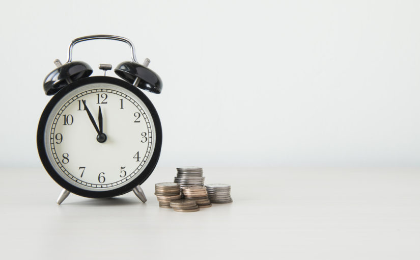 Pasos para mejorar el control de gastos de la empresa