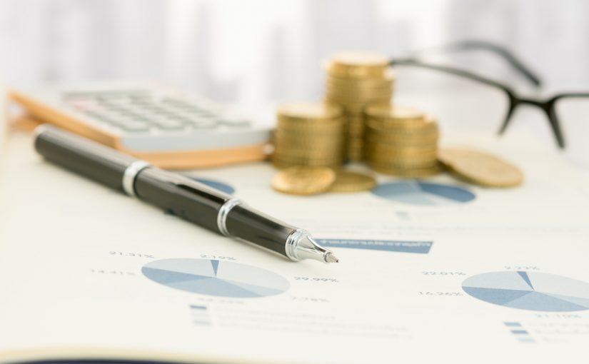 Gestión de gastos empresariales