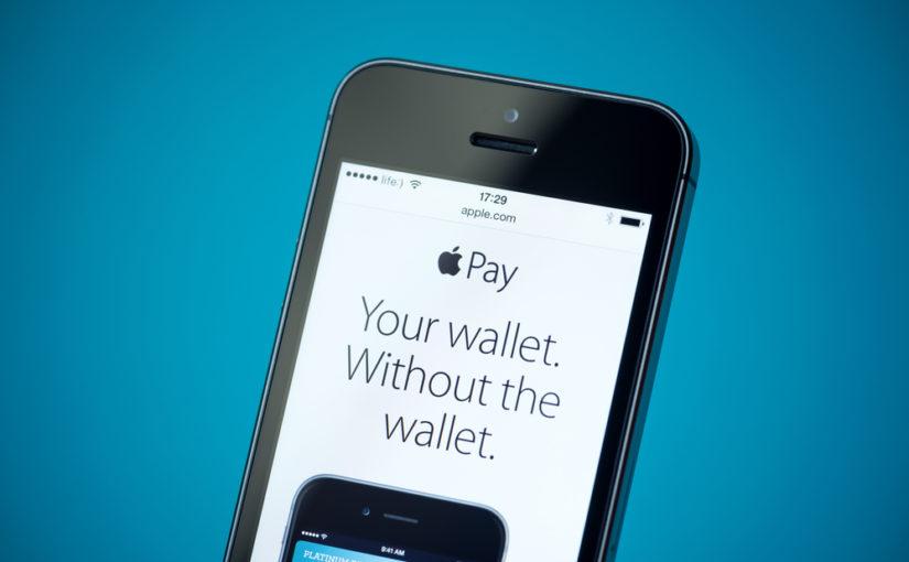 Conseguir una factura en Apple