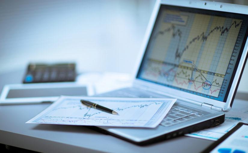 Cómo optimizar el control de ingresos de la empresa