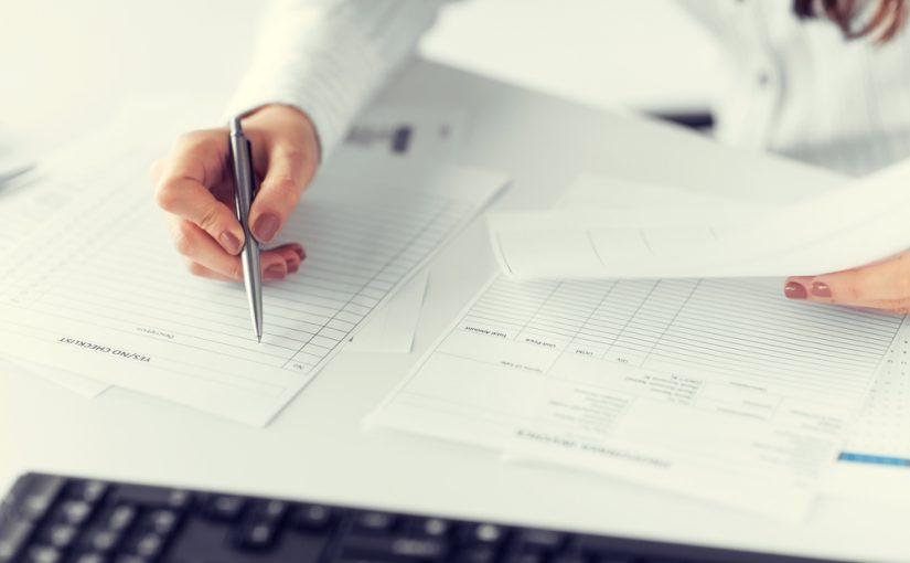 Retención de IRPF en las facturas impagadas