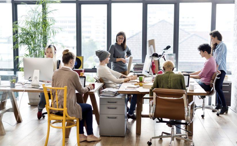 Qué es la gestión empresarial