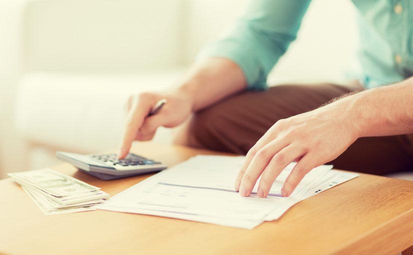 Tipos de gastos recurrentes en las empresas