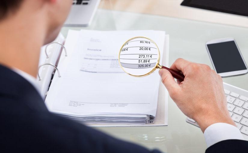 Qué es un documento no negociable
