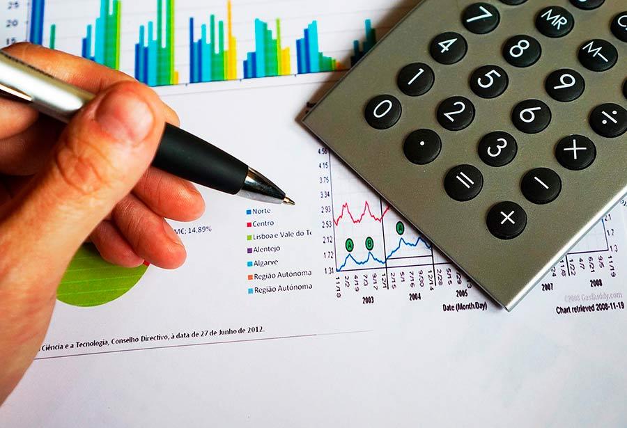Qué son los costes fijos empresariales