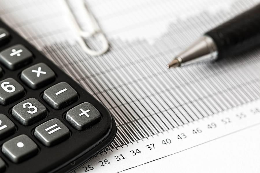 Tipos de gastos variables en las empresas