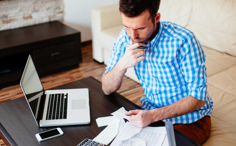 Razones para usar un programa de facturación
