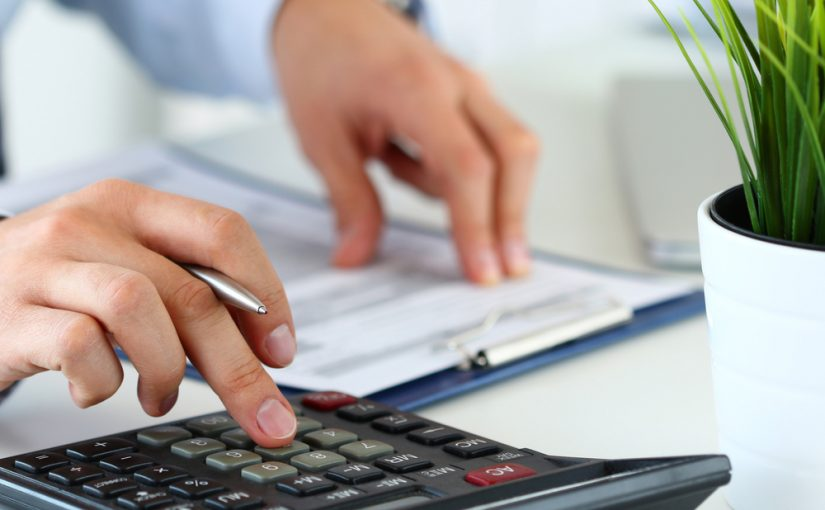 Libro de contabilidad de inversiones