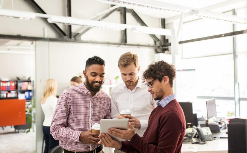 Para qué sirve la gestión empresarial