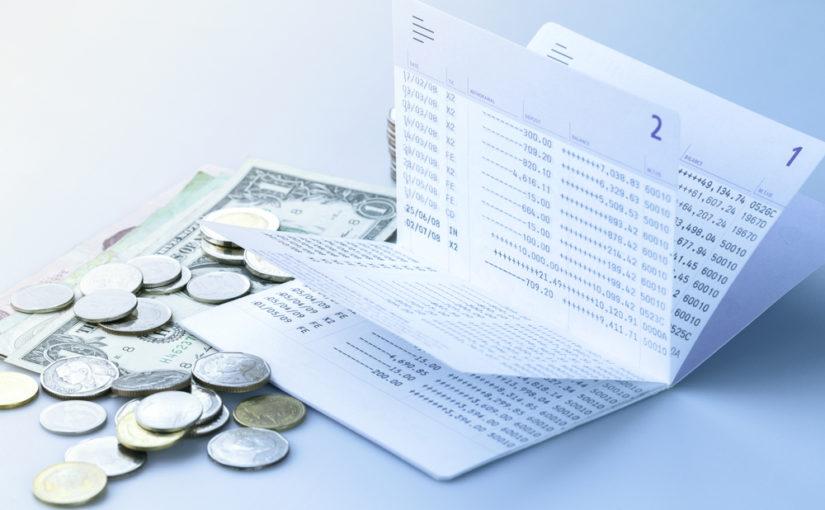 Anticipo de facturas como financiación