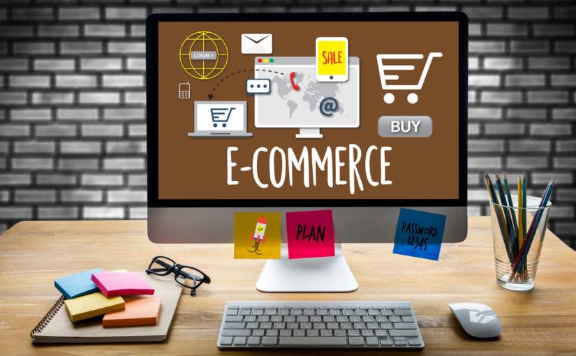 Emitir facturas en un e-commerce