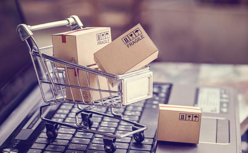 IVA en el e-commerce