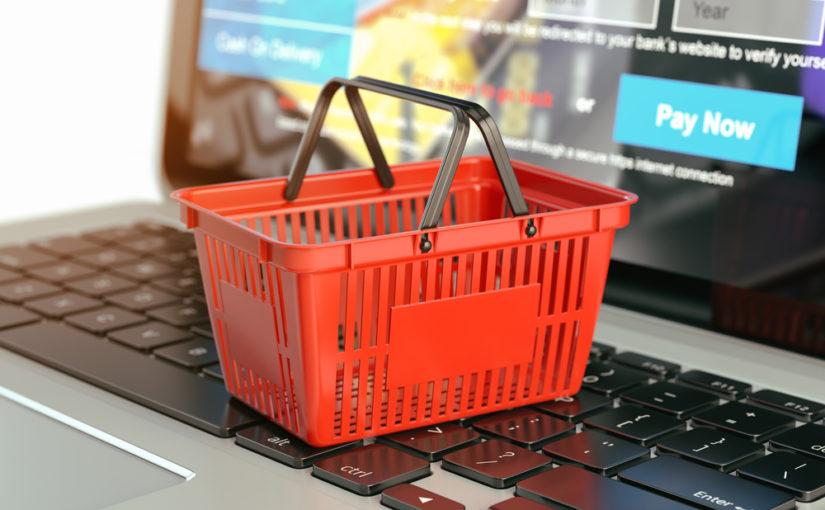 Emitir facturas al extranjero con una tienda online