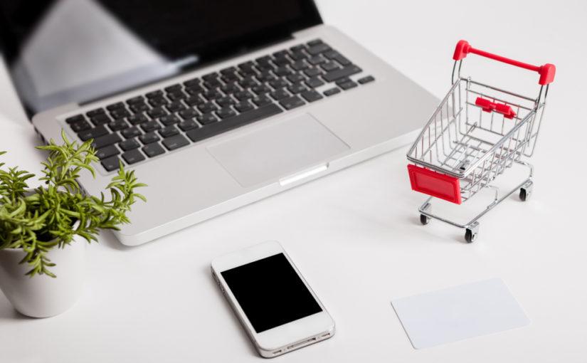 Factura simplificada en el e-commerce