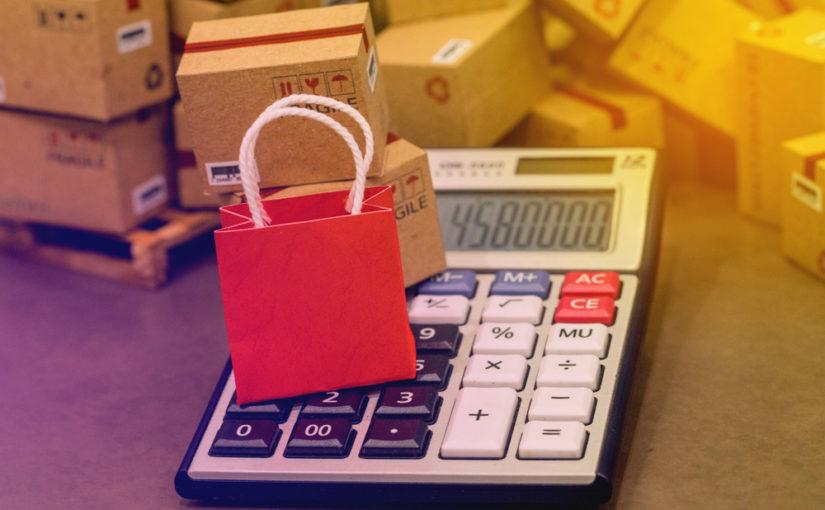 Emitar facturas tiendas online