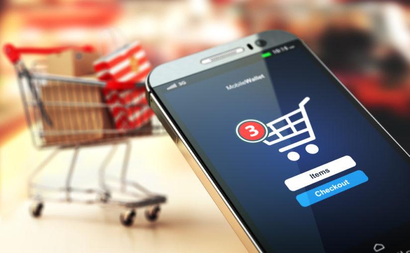 Obligaciones fiscales comercio electrónico