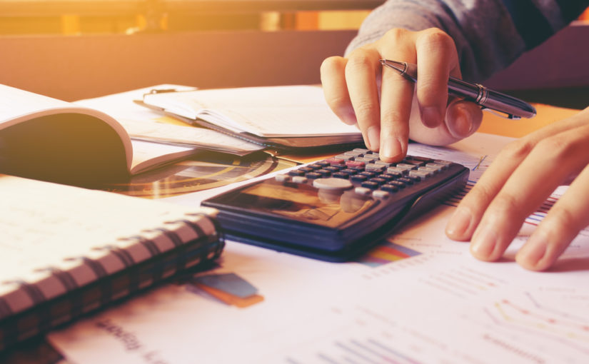 Beneficios del anticipo de facturas
