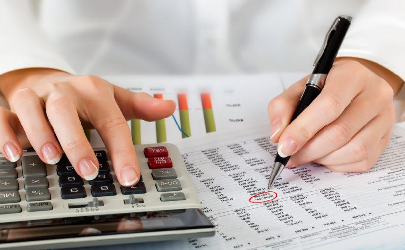 Qué es la cuenta de activo en contabilidad