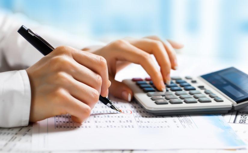Qué es el capital contable