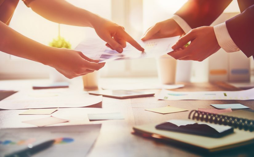 Qué es la contabilidad administrativa