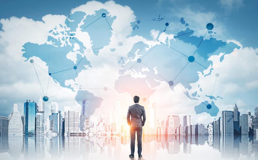 Qué es el IVA transfronterizo
