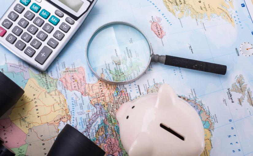 Qué es el IVA intracomunitario