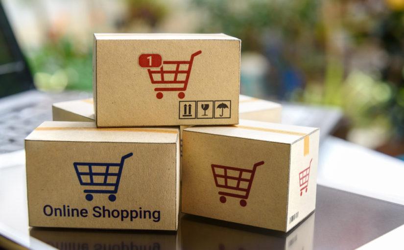 Tipo de IVA en las tiendas online