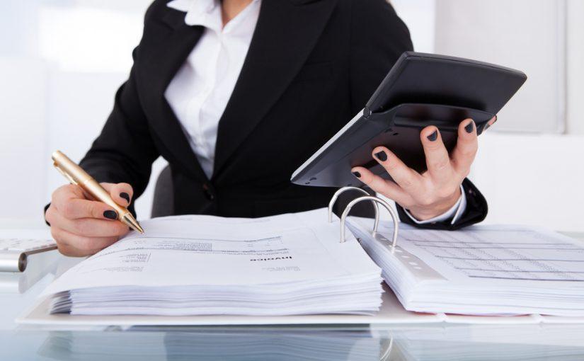 Devolver el IVA con una factura de abono