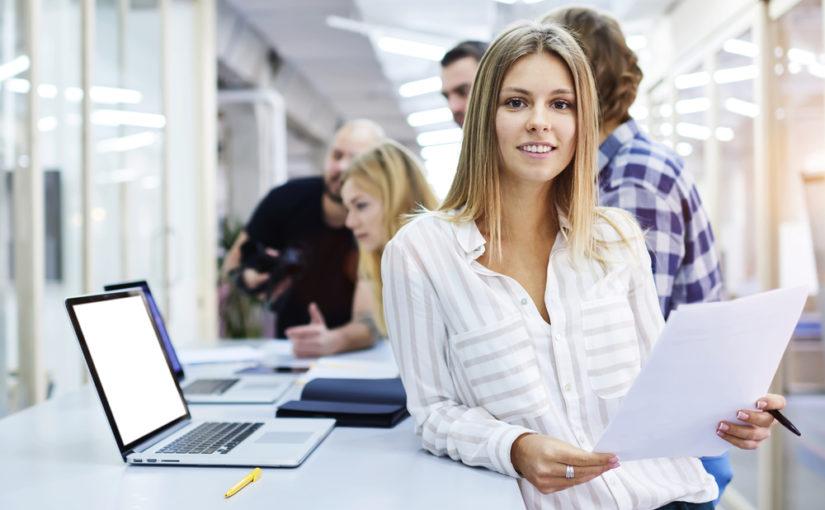Optimizar el proceso de facturación de la empresa