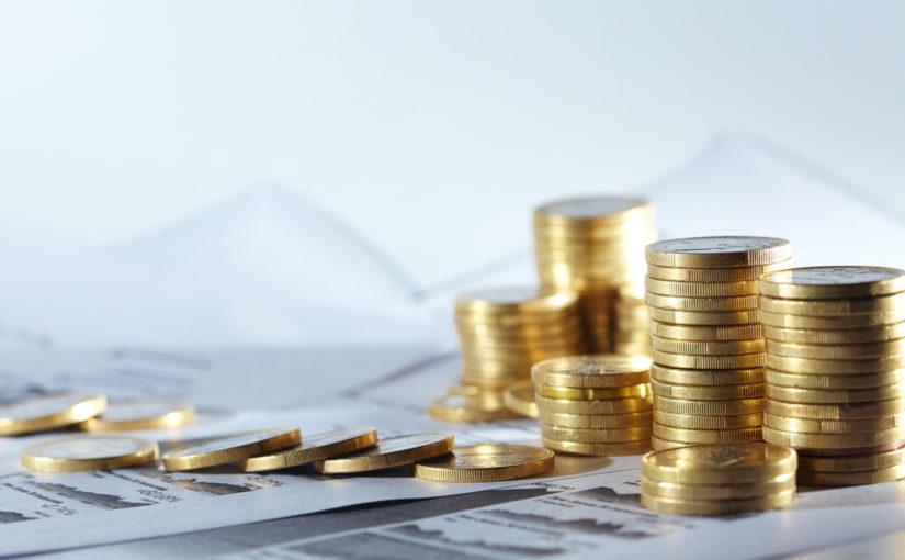 Plan financiero de la empresa