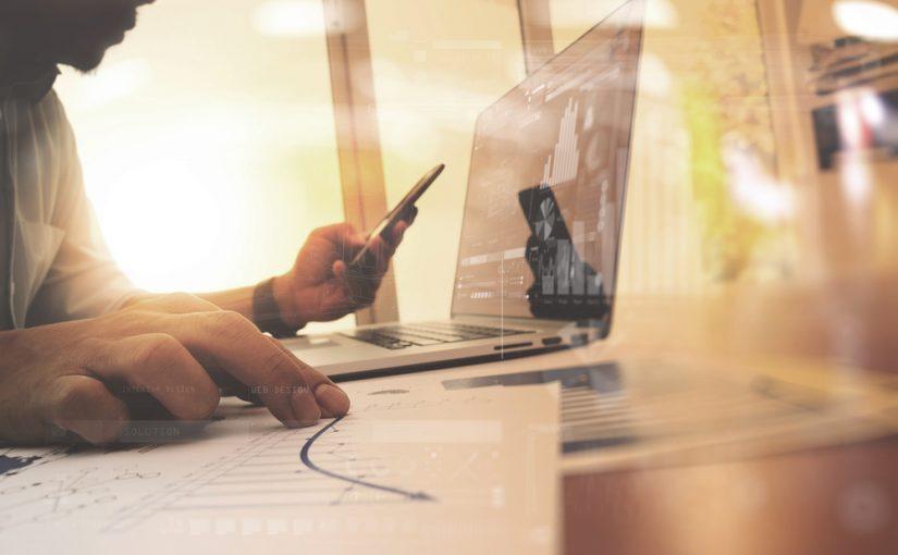 Técnicas para auditar empresas